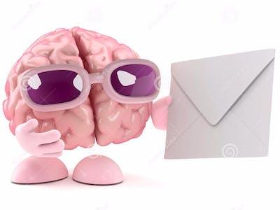 Smart Mail
