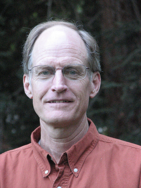 Martin Mortensen