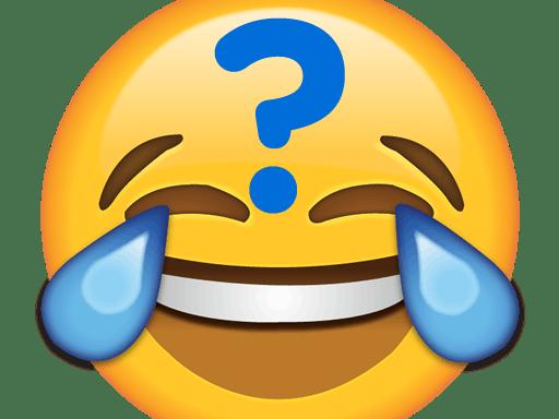 Alexa Random Joke