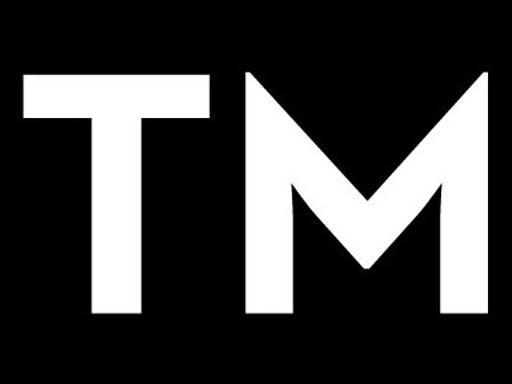 Trademark Master