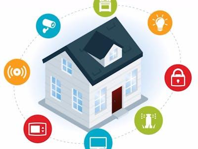 smarthome base on web server with raspberry pi arduino project hub. Black Bedroom Furniture Sets. Home Design Ideas