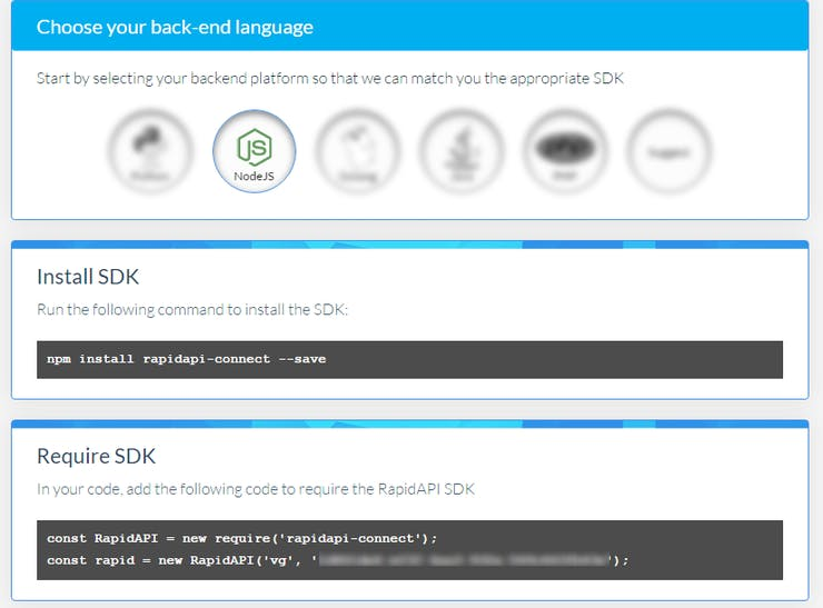 Alexa Spice: Google Translate - Hackster io