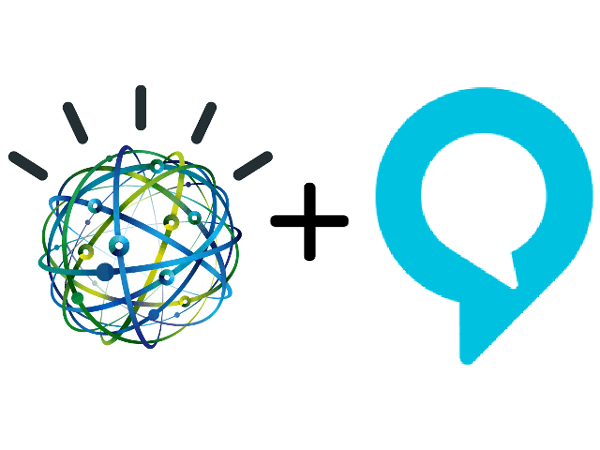 How to make Alexa speak your language