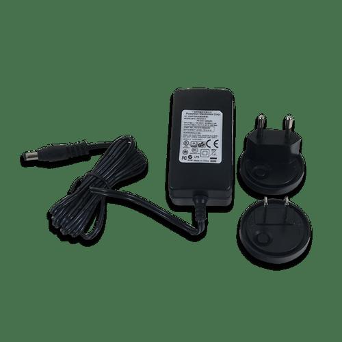 5v 2.5a power supply box 600  75335.1455146831.500.659