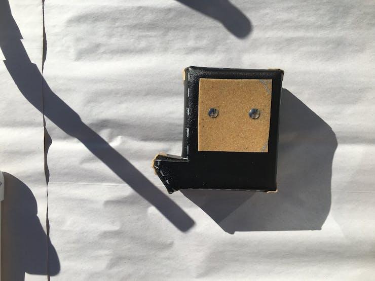 Box3 Front