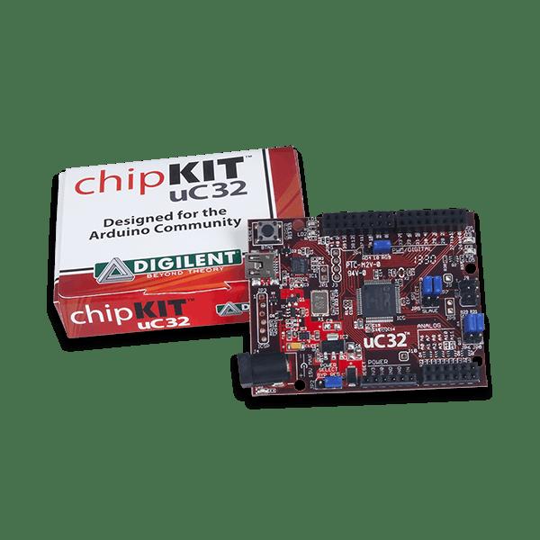 Chipkit uc32 box 600  17104.1449784757.1280.1280