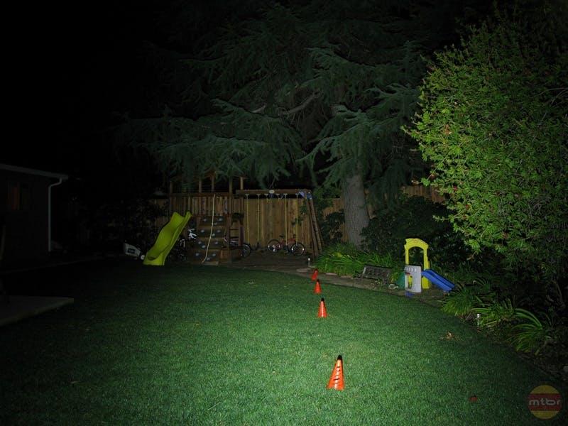 DIY Home Motion Sensor Light