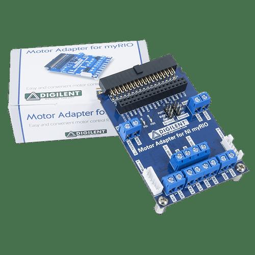 Motor adapter box 600  86269.1449788723.500.659