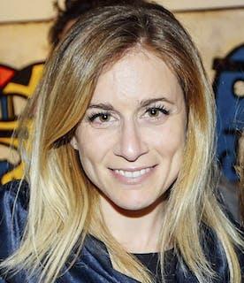 Melissa Eisenberg