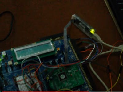 Emergency Remote Electrocardiogram (ECG) Monitoring System