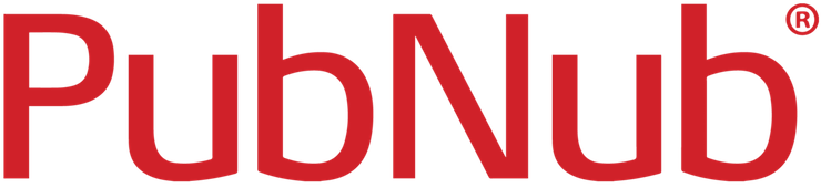 PubNub Logo (png).png