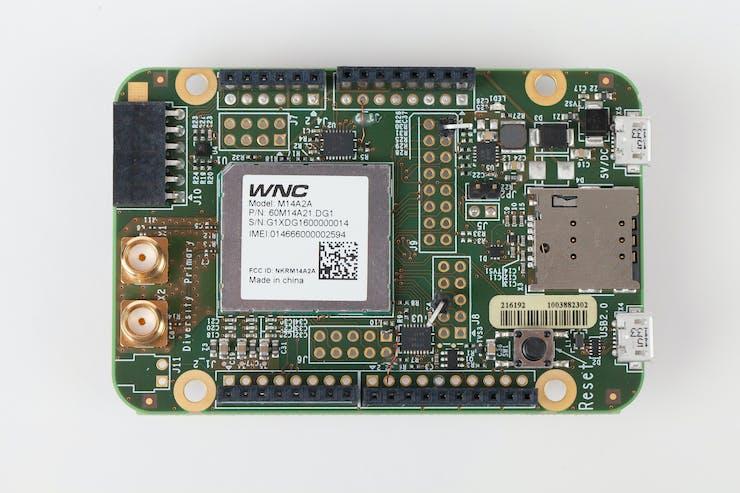 AT&T IoT Starter Kit-9590.jpg