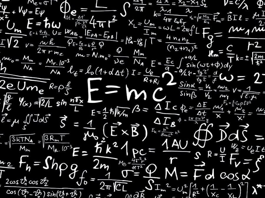 Calculus Buddy