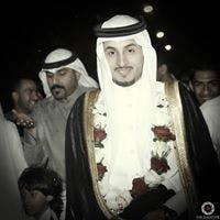Hussain Al Qatari