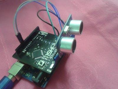 Legacy Mailbox SMS Notifier - Arduino Project Hub