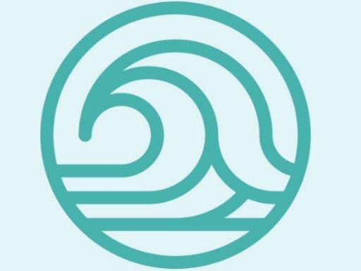 Worldwide Surf Report