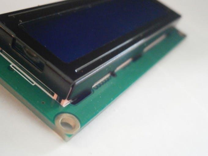 digital temperature probe ds18b20 digital temperature sensor and arduino arduino project hub