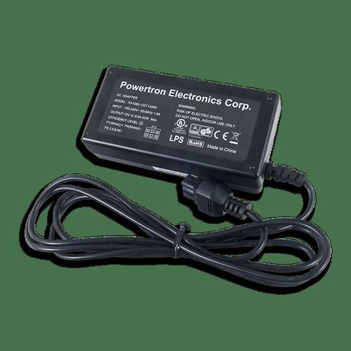 60W PCIe 12V 5A Power Supply