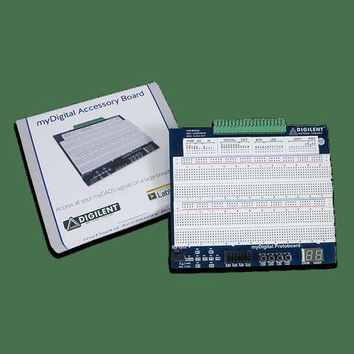 Mydigital protoboard box 600  45096.1449790643.500.659