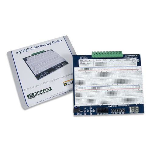 Mydigital protoboard box 600  45096.1449790643.500.659