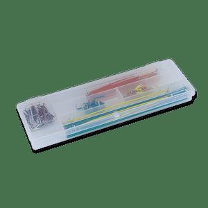 Breadboard Wire Kit