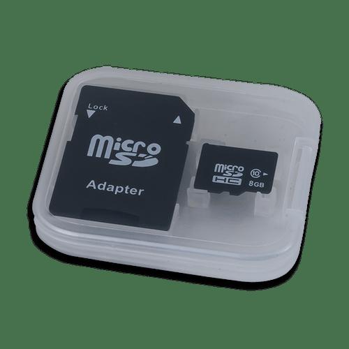 Micro sd box 600  53826.1448305024.500.659