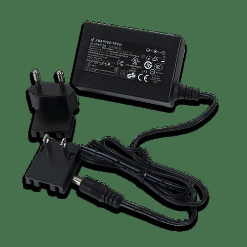 5v 4000ma power supply box 600  08112.1448320827.500.659