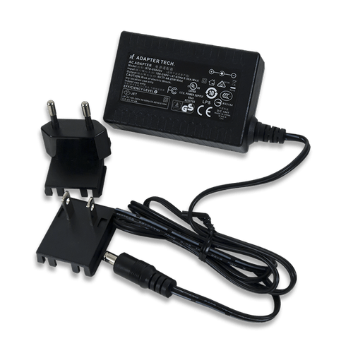 5V 4000mA Switching Power Supply