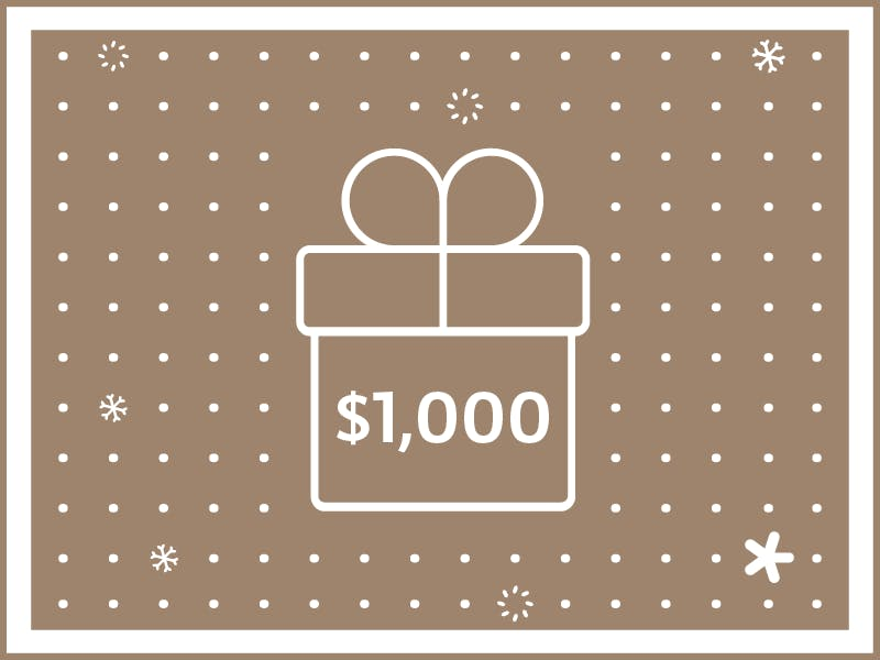 Prize 01 pic 1st prize