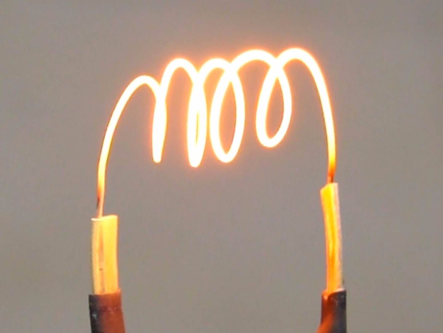 3 Awesome Life Hacks Using Hot Wire