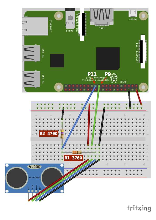 q6ZJT40rXs4BvA1gAJEo?auto=compress%2Cformat&w=680&h=510&fit=max hc sr04 ultrasonic measurement with swift hackster io  at soozxer.org