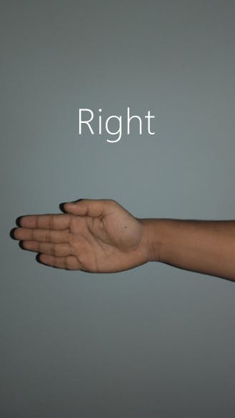 right_flat