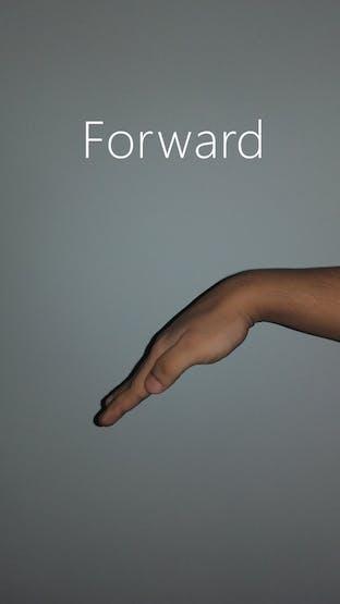 forward_flat
