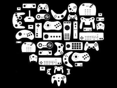 GameMan