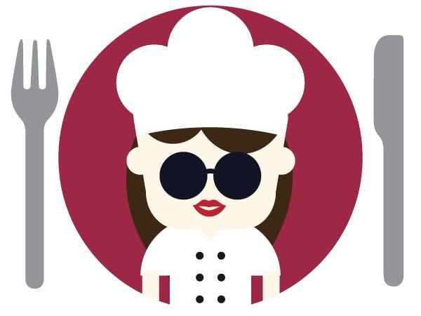 Chef Bridgette's Menu