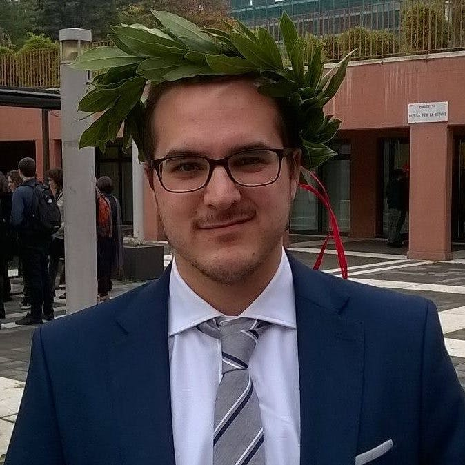 Francesco Lana
