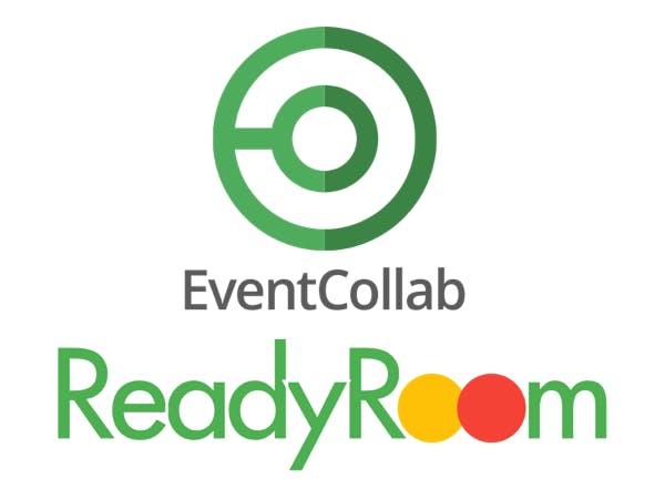 ReadyRoom