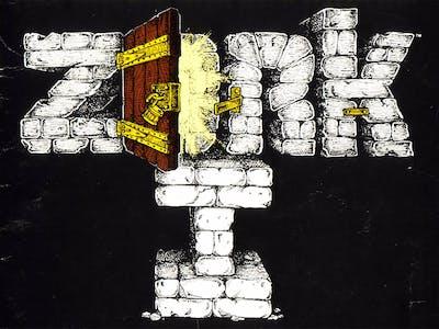 Classic Zork