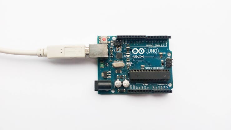 Upload Sketch Arduino over Bluetooth using Android - Hackster io