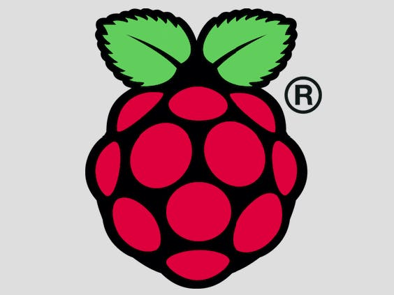 Raspberry Pi 2 IoT: Thingspeak & DHT22 Sensor