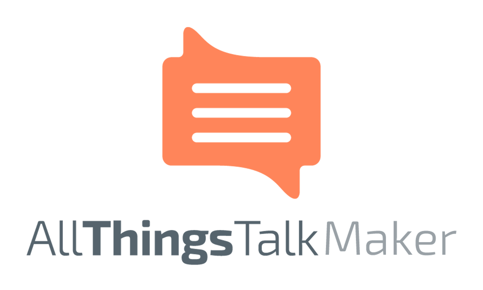 AllThingsTalk Maker