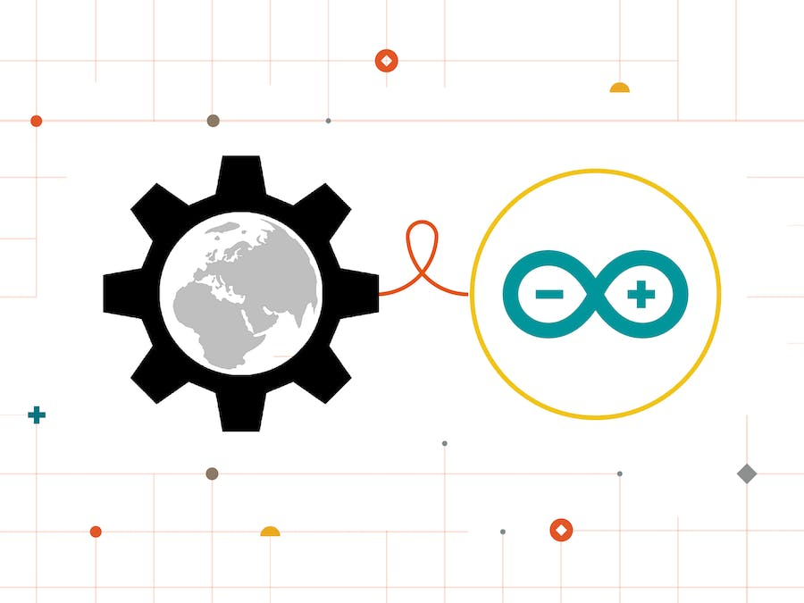 Move from Codebender to the Arduino Web Editor