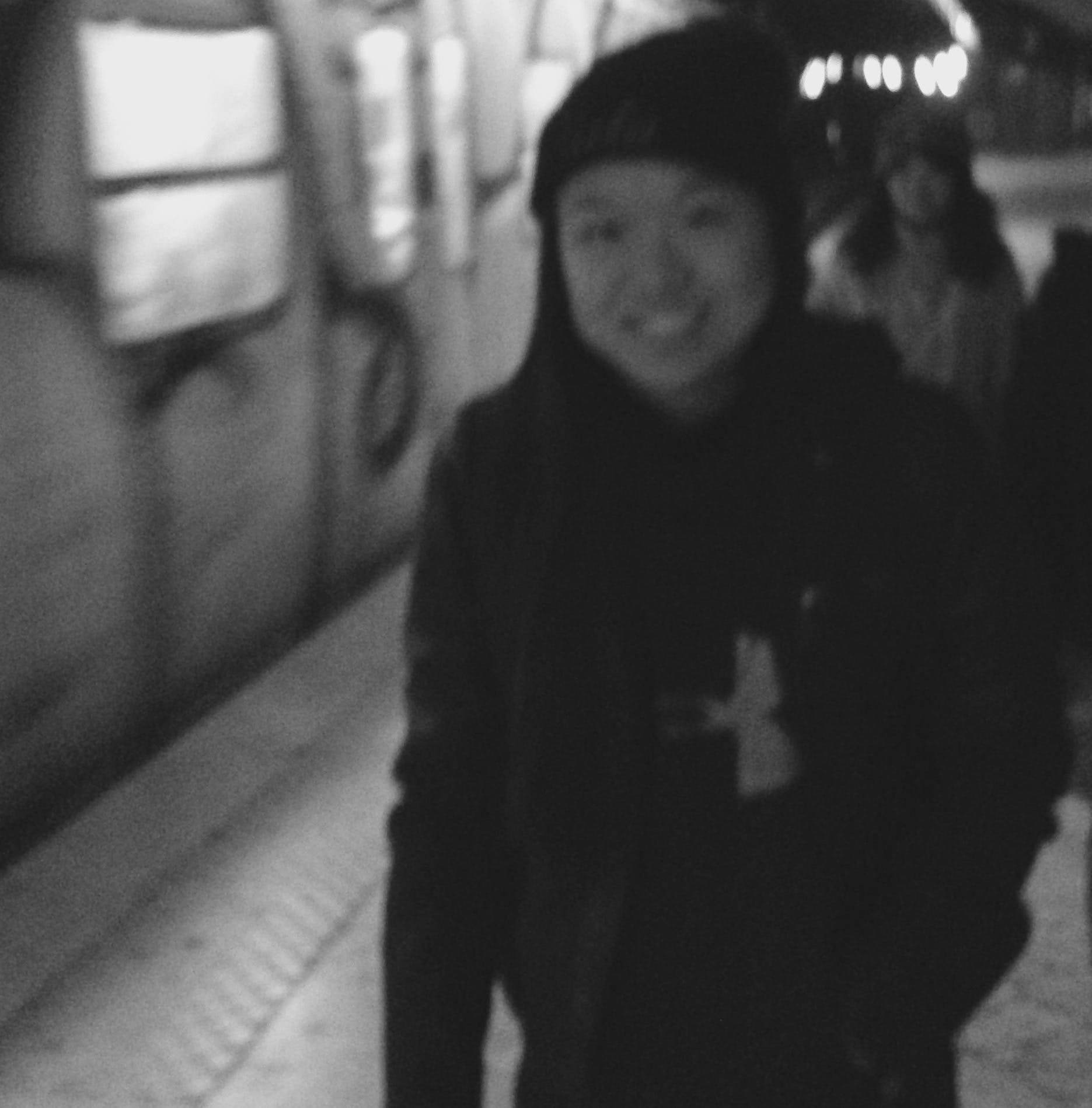 Priscilla Cheng