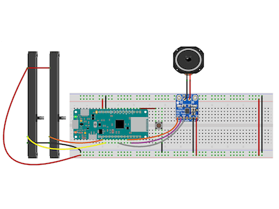 Konstantin Dimitrov's respected projects - Arduino Project Hub