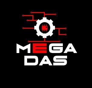 MEGA DAS