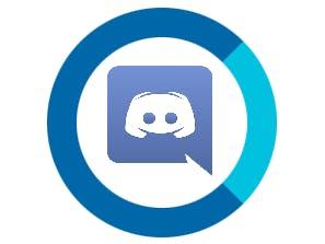Alexa-to-Discord - Hackster io