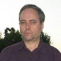 Gilbert Debrouille