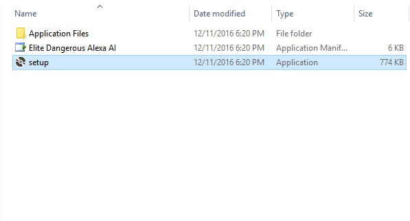 moving text in windows application c net