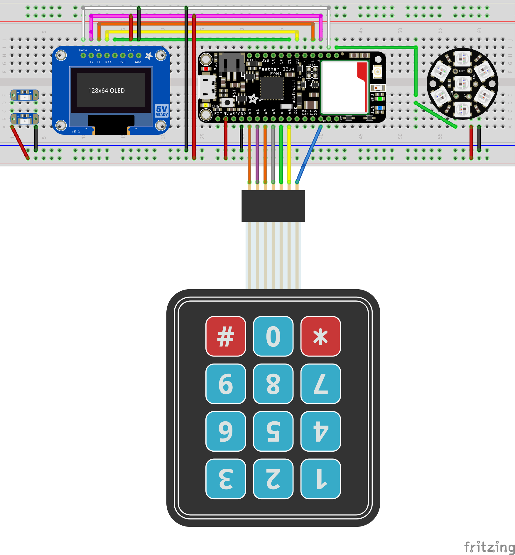 Dieselpunk Cellphone Keypad Circuit Board Of A Mobile Phone Download Technology Fritzing Diagram Minimal Connections Ueyk8ygmcrqzlnumprqx