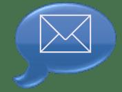Gmail for Alexa